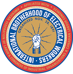 ibewlocal1.org