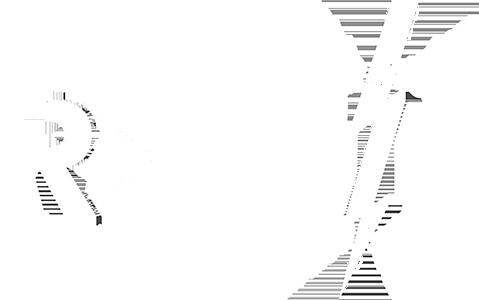 Next-Gen!